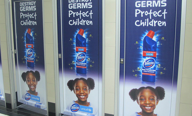 thumbnail-domestos-advertising-campaigns-indoor-washrooms-malls-airports-tlc-johannesburg.jpg