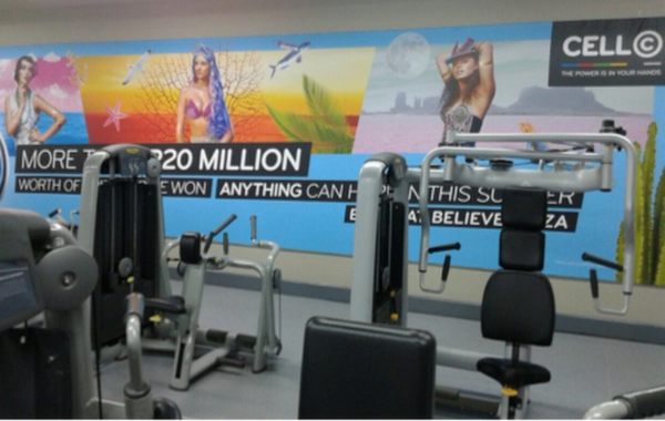gyms-general-advertising-malls-airports-schools-washrooms-company-tlc-media-johannesburg.jpg