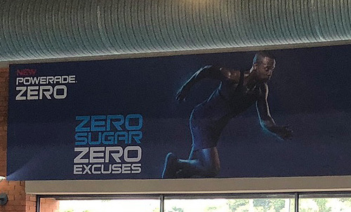 tlc-unlimited-latest-campaign-powerade-zero-thumbnail.jpg