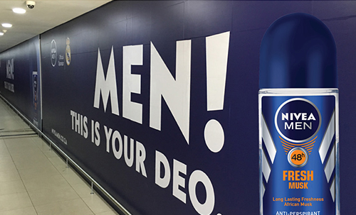 tlc-unlimited-latest-campaign-nivea-men-maponya-mall-thumnail.jpg