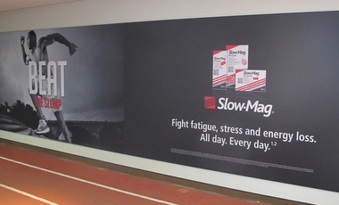thumbnail-slow-mag-gyms-running-advertising-campaigns-indoor-washrooms-malls-airports-tlc-johannesburg.jpg