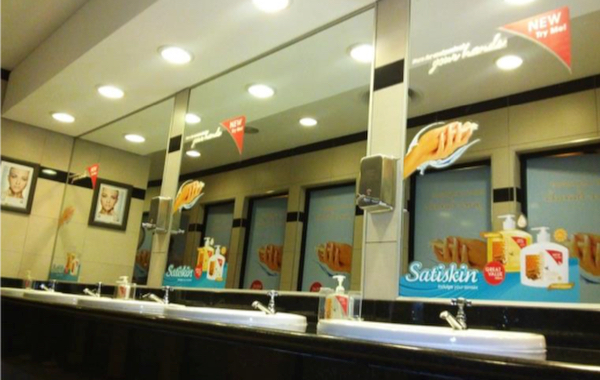 products-decals-mirrors-restroom-washroom-advertising-company-tlc-media-johannesburg.jpg