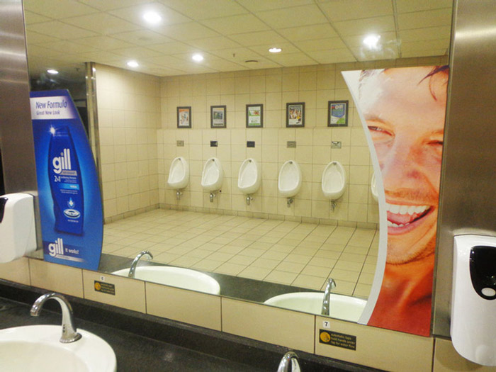 gill-restrooms-advertising-campaigns-indoor-washrooms-malls-airports-tlc-johannesburg-1.jpg