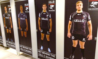 thumbnail-cell-c-advertising-campaigns-indoor-washrooms-malls-airports-tlc-johannesburg.jpg