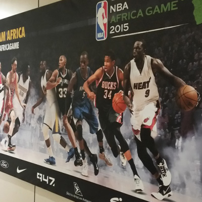 tlc-media-walkway-advertising-nba-africa-team-news.jpg