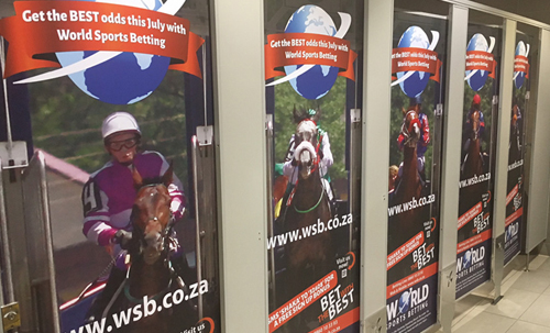 tlc-unlimited-latest-campaign-world-sports-betting-durban-july-thumbnail.jpg