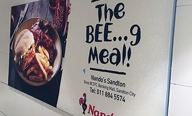 tlc-unlimited-latest-campaign-nandos-walkway-billboard.jpg
