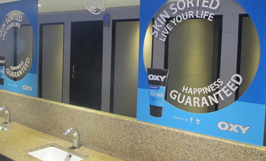 thumbnail-oxy-skin-sorted-advertising-campaigns-indoor-washrooms-malls-airports-tlc-johannesburg.jpg