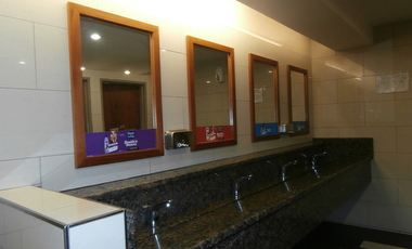 thumbnail-dark-lovely-advertising-campaigns-indoor-washrooms-malls-airports-tlc-johannesburg.jpg