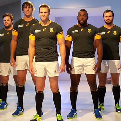 tlc-media-washroom-advertising-springbok-2015-shirt-launch.jpg