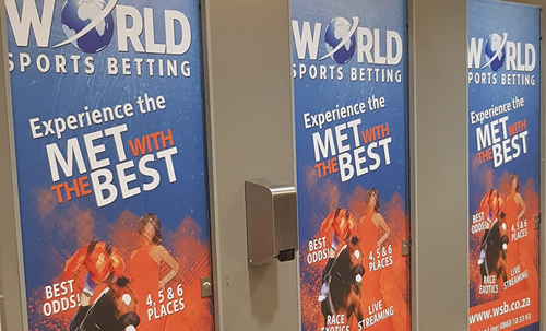 tlc-unlimited-latest-campaign-world-sports-betting-campaign.jpg