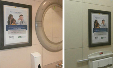 thumbnail-hello-doctors-advertising-campaigns-indoor-washrooms-malls-airports-tlc-johannesburg.jpg