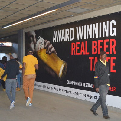 tlc-media-billboard-advertising-fnb-stadium-carling-black-label.jpg