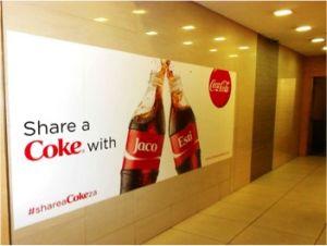 walkway-billboards-indoor-coke-names-shopping-centres-shops-malls-advertising-tlc